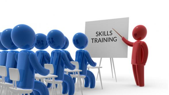 Skill Trainings