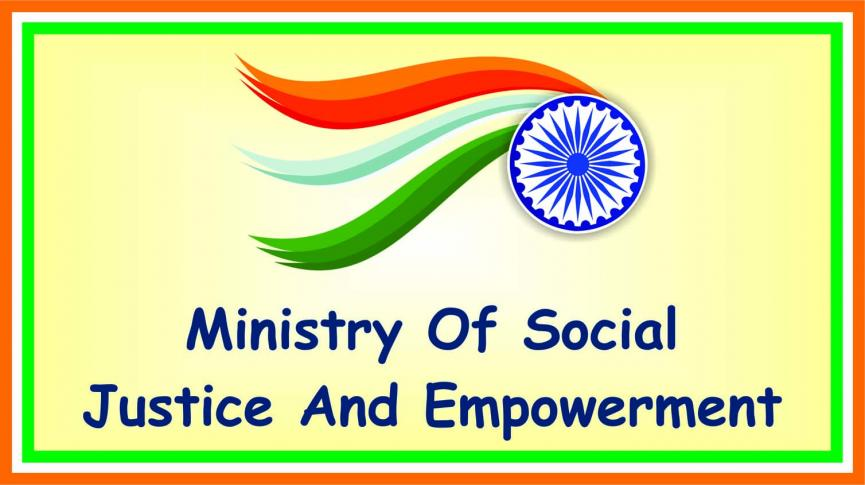 Ministry of Social Justice